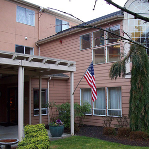 mountlake terrace senior dating site From humble beginnings in an 800 sq/ft house with a handful of members we are  now a full service senior center with over 300 members and nearly 6,000 users.
