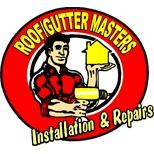 Peoria Gutter Masters