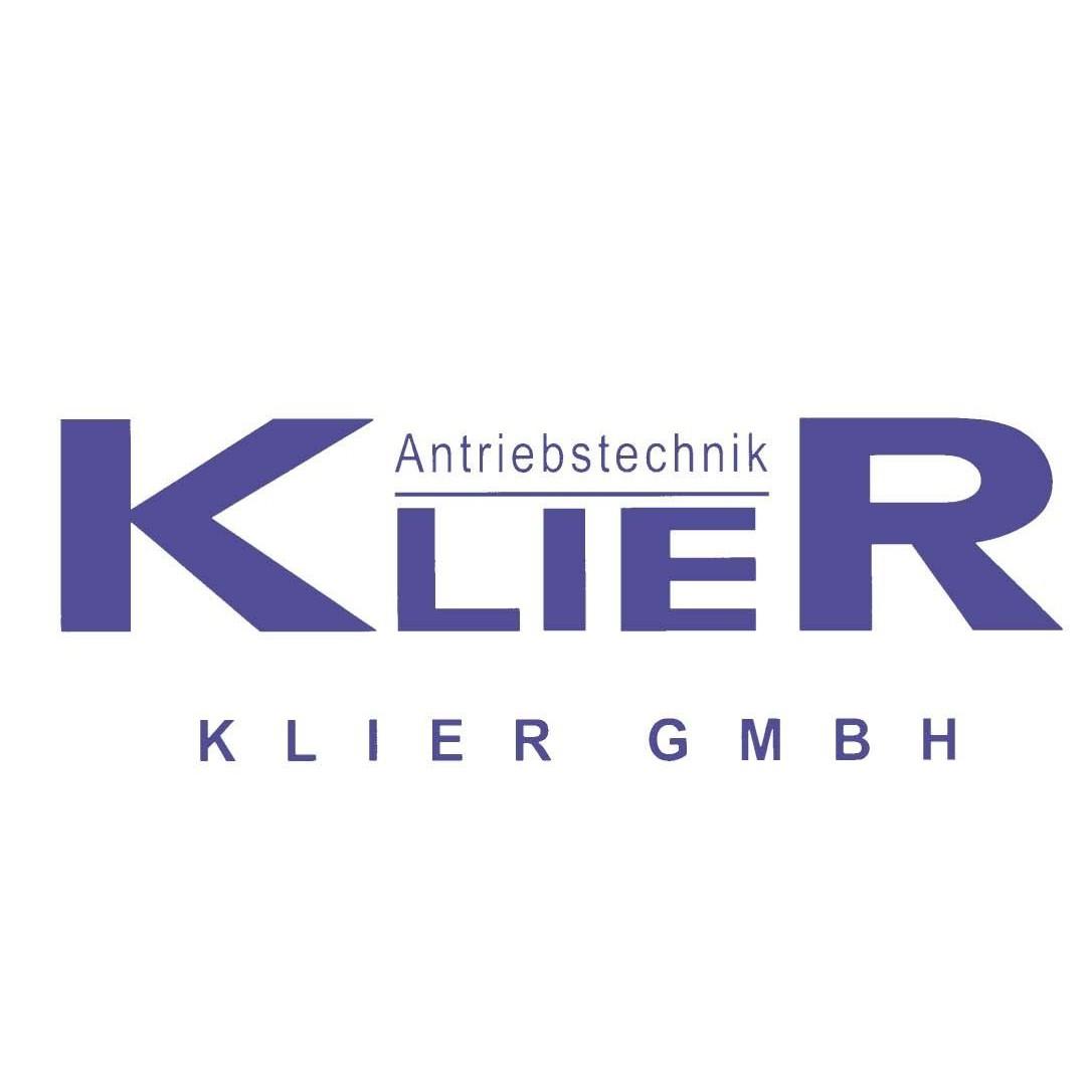 Bild zu Klier GmbH in München
