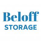 Beloff Storage
