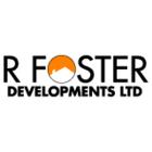R Foster Developments Ltd