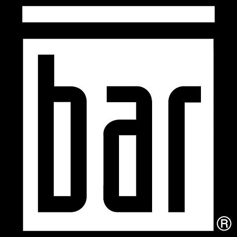 The Bar Method Charlotte - SouthPark