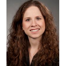 Rifka Schulman, MD