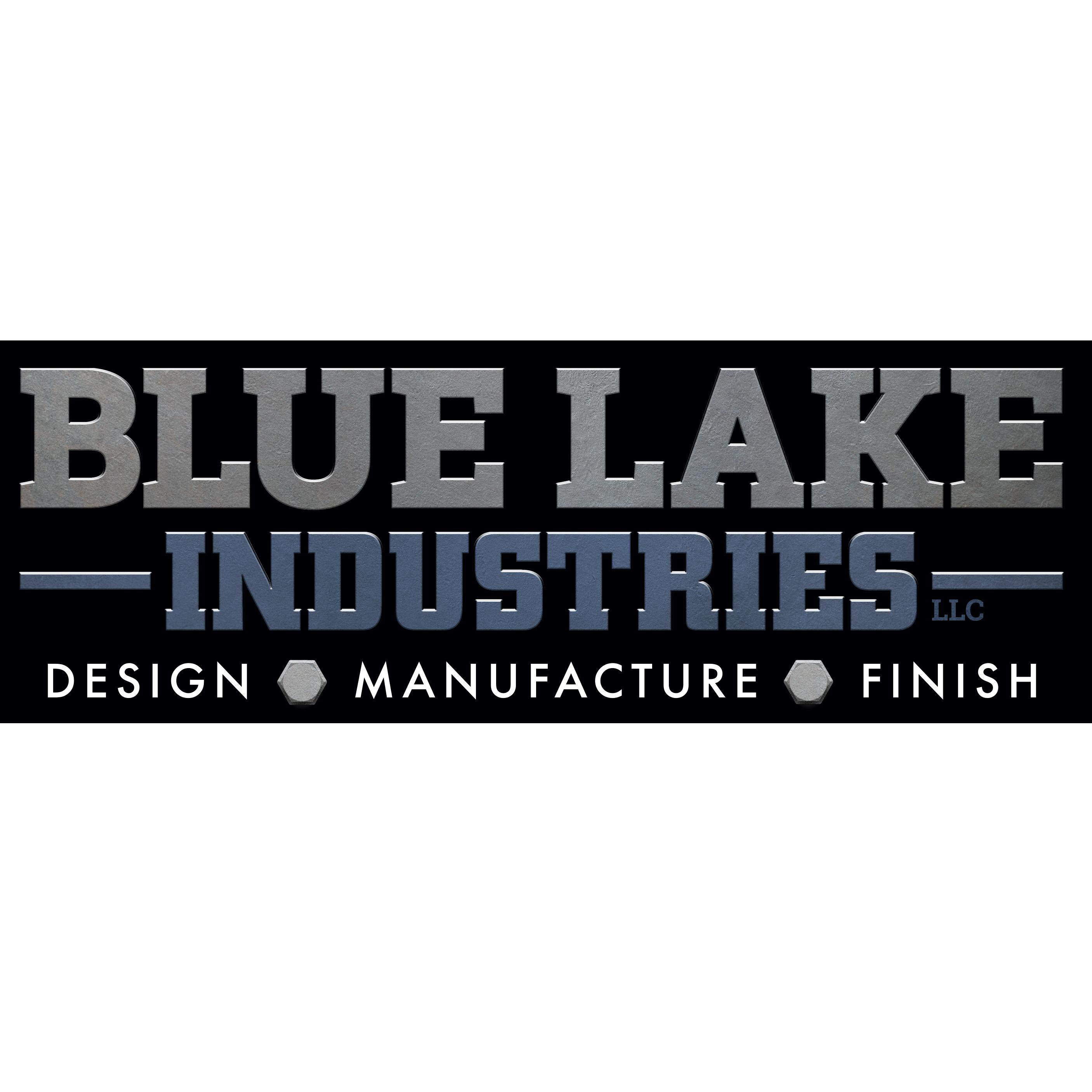 Blue Lake Industries LLC