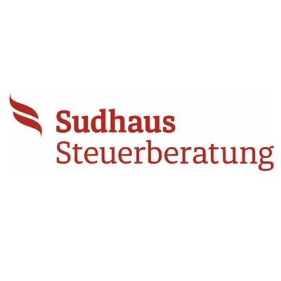Bild zu Sonja Sudhaus Dipl.-Kauffrau in Datteln