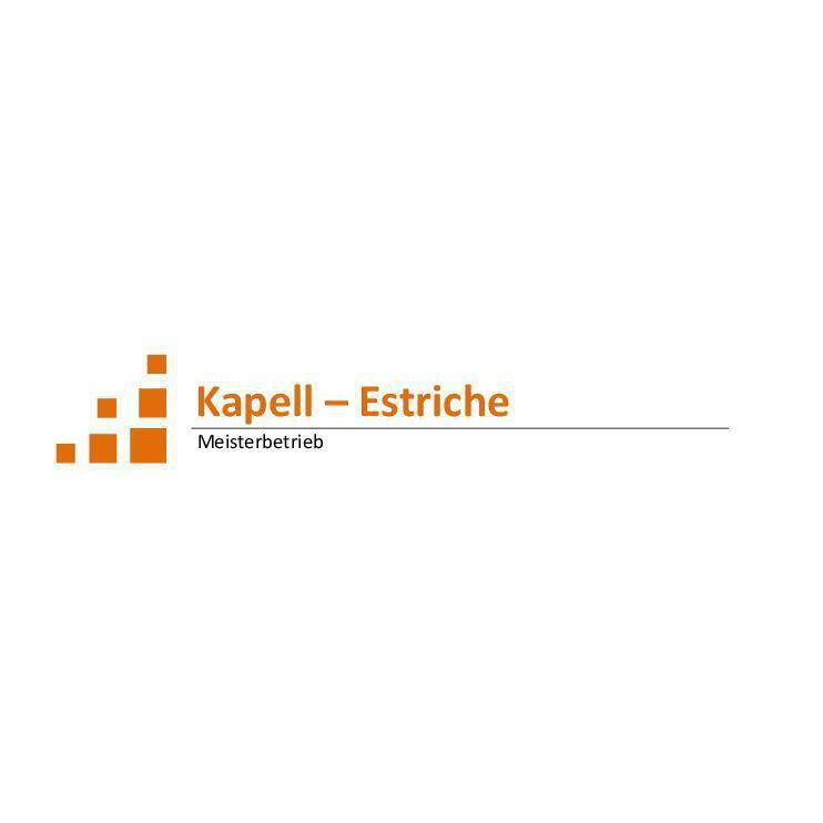 Bild zu Kapell-Estriche OHG in Schwalmtal am Niederrhein