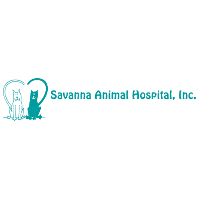 Savanna Animal Hospital, Inc.