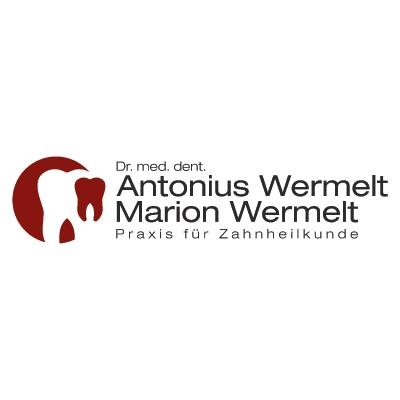 Bild zu Dr. med. dent. Antonius Wermelt & Marion Wermelt in Herten in Westfalen