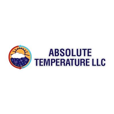 Absolute Temperature LLC