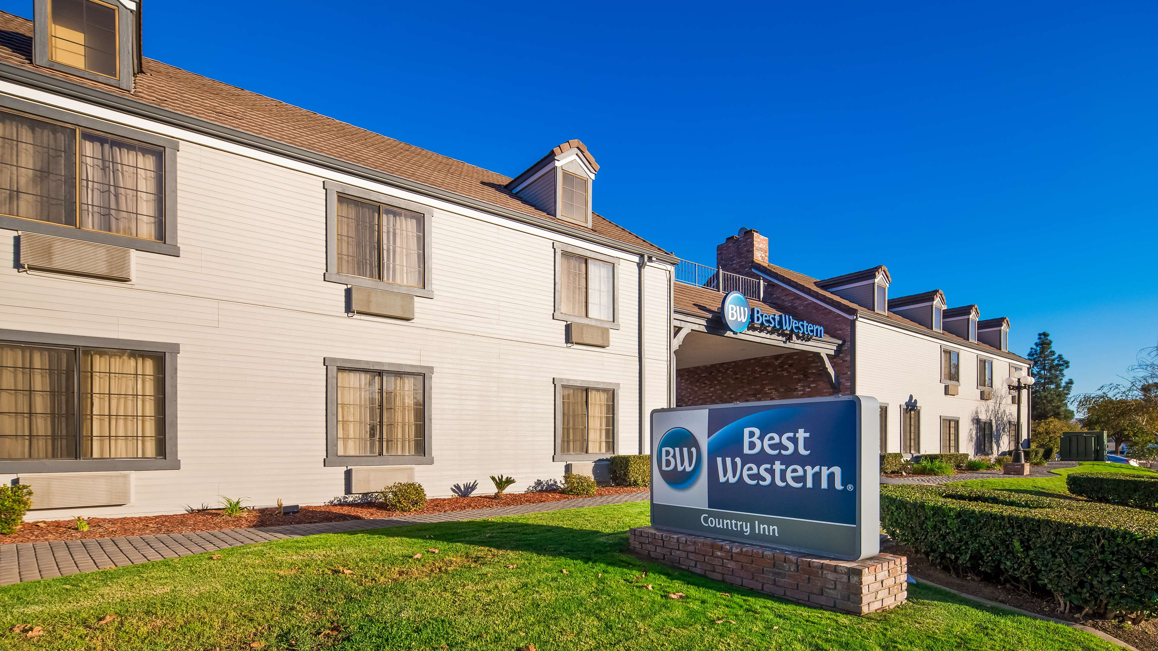 Best Western Country Inn Coupons Temecula CA near me ...