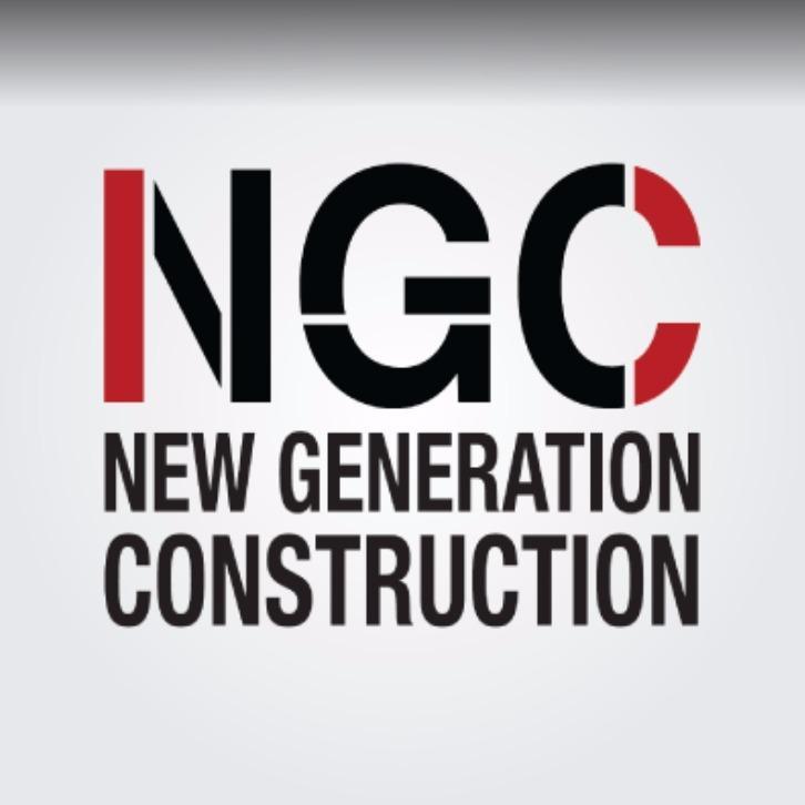 Ngc Group Inc Omaha Nebraska Ne Localdatabase Com