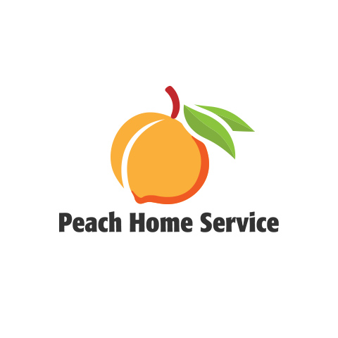 Peach Home Service - Norcross, GA 30071 - (770)637-7790 | ShowMeLocal.com