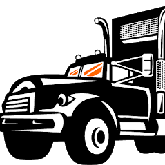 Cal Express Movers