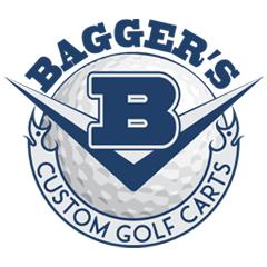 Bagger's Custom Golf Carts