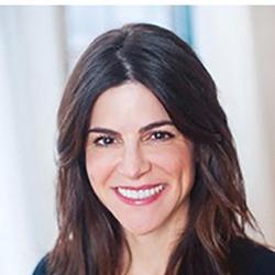 Samantha B. Conrad, MD