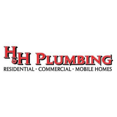 H&H Plumbing