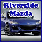 Riverside Mazda Hyundai