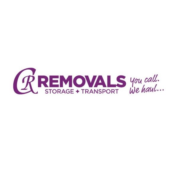 CR Removals, Storers & Packers - Coatbridge, Lanarkshire ML5 3RL - 07990 661540 | ShowMeLocal.com