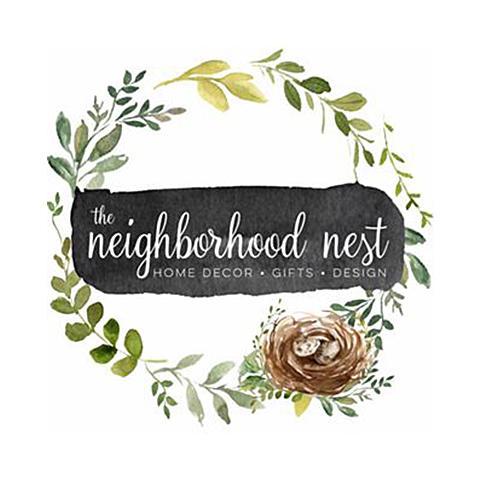 The Neighborhood Nest