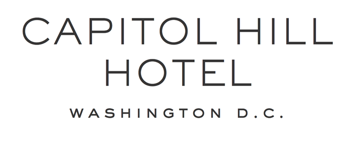 Capitol Hill Hotel - Washington, DC - Hotels & Motels