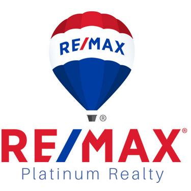 Sue Lemay | RE/MAX Platinum - Ann Arbor, MI 48103 - (517)403-1748 | ShowMeLocal.com