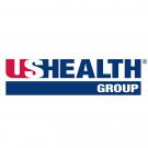 USHealth Advisors Georgia Division