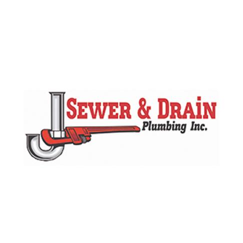 J Sewer & Drain Plumbing Service, Inc.