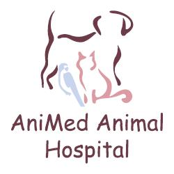 AniMed Animal Hospital - Blue Springs, MO 64014 - (816)666-9234   ShowMeLocal.com