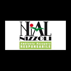 Nial Nizzoli