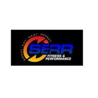 SERR Fitness & Performance