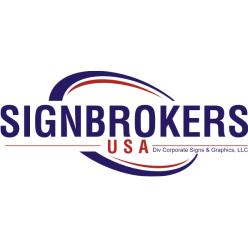 SignBrokers USA