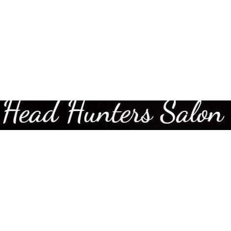 Mia's & Head Hunters Beauty Salon