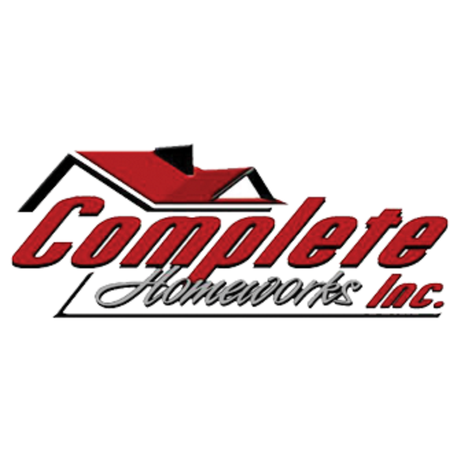 Complete Homeworks Inc.