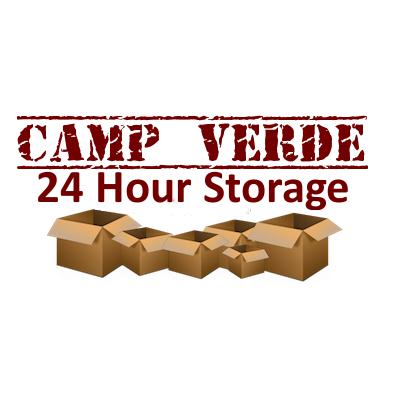 Camp Verde 24 Hour Storage