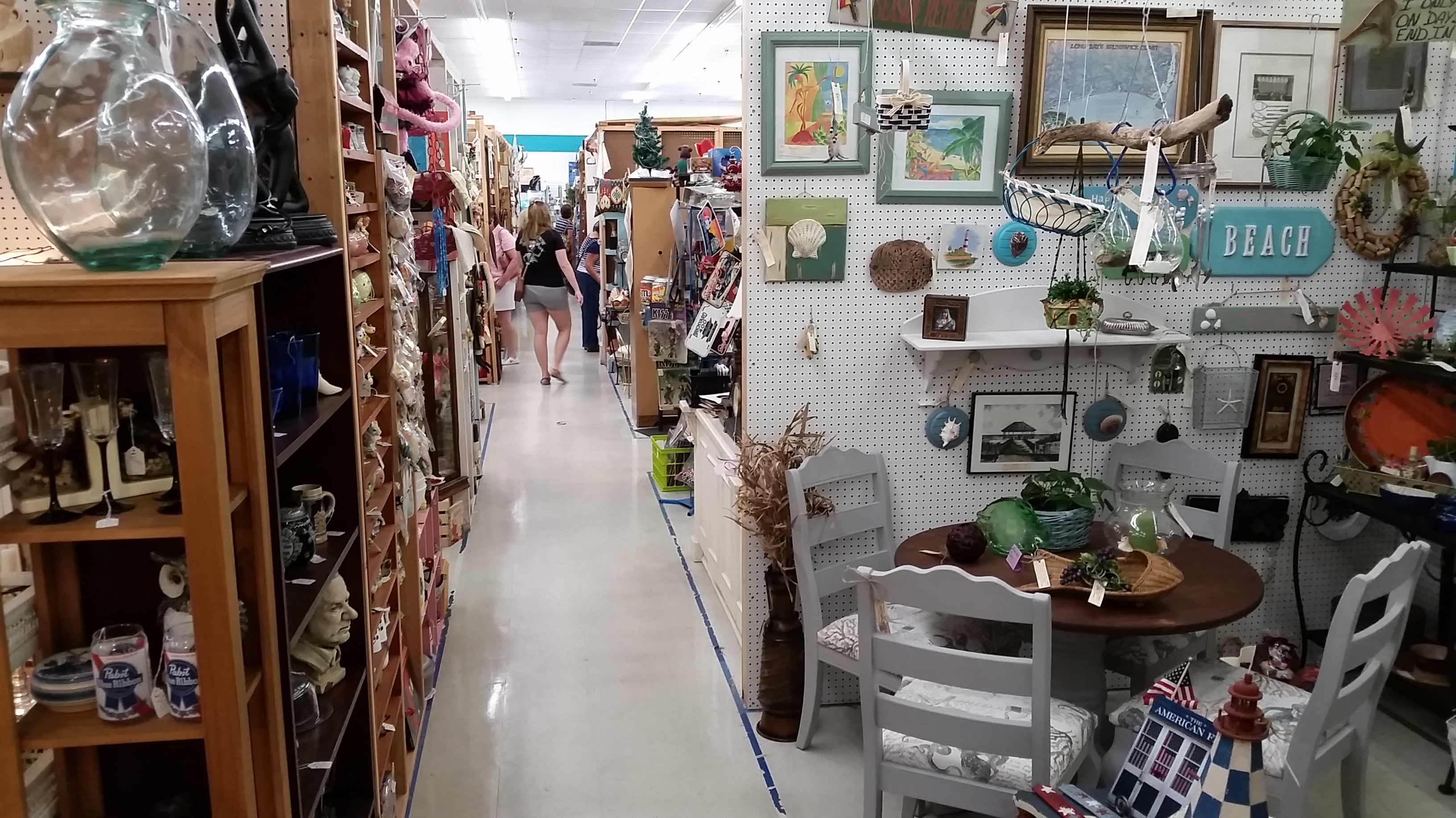 indian river antique mall melbourne florida