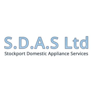 Stockport Domestic Appliance Services Ltd