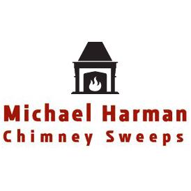 Michael Harman Chimney Sweeps - Heathfield, East Sussex  TN21 0AR - 01892 852484   ShowMeLocal.com