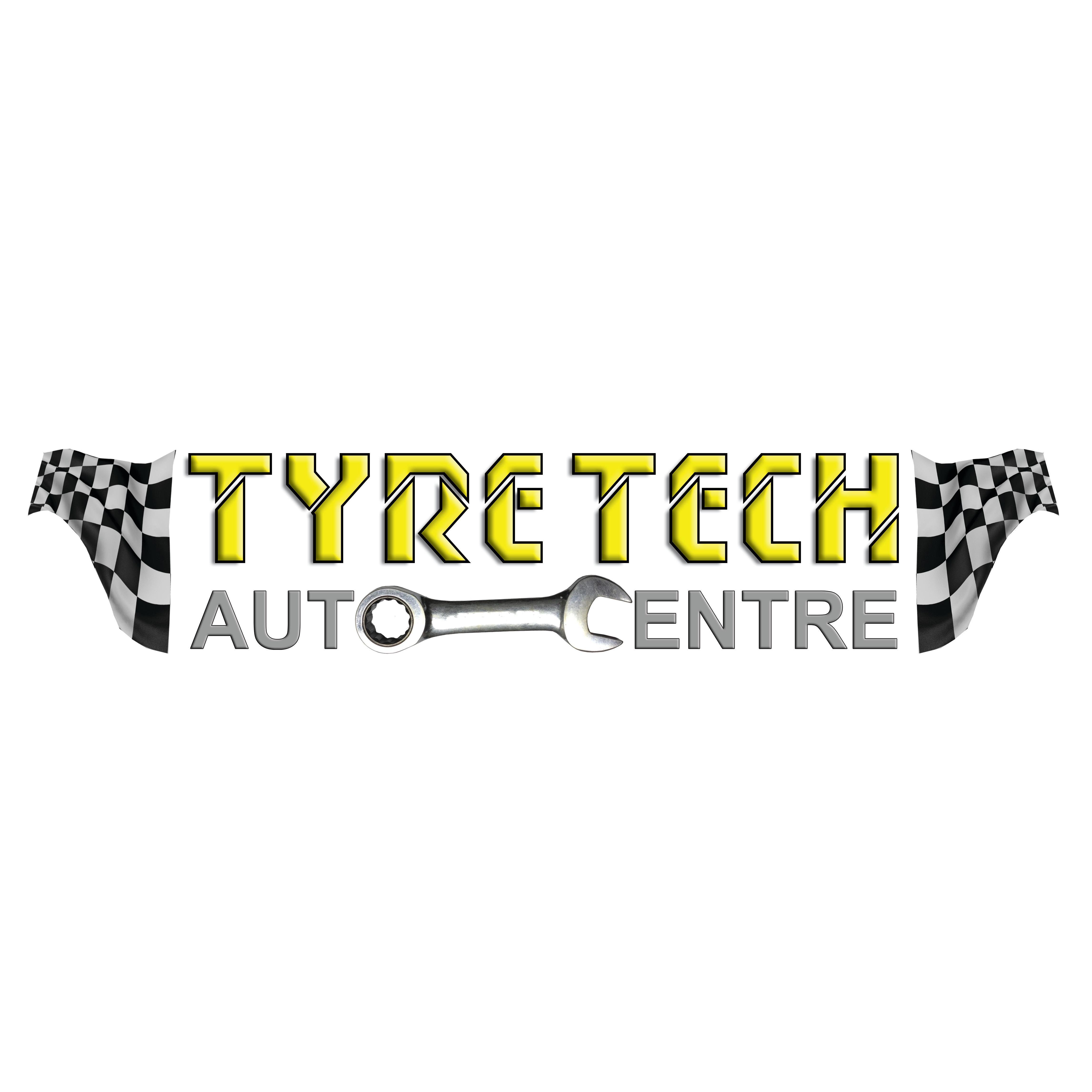 Tyre Tech Mobile Ltd - South Woodham Ferrers, Essex CM3 5SY - 01245 323337 | ShowMeLocal.com
