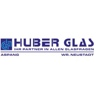 Glaserei Huber