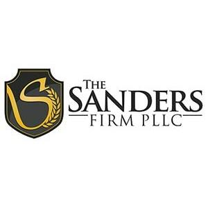 The Sanders Firm PLLC - Conway, AR 72034 - (501)327-2704   ShowMeLocal.com