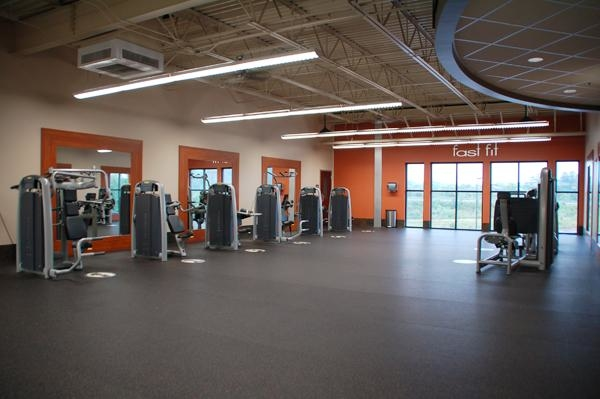 Onelife Fitness - Chesapeake Square Gym in Chesapeake, VA ... Onelife Fitness