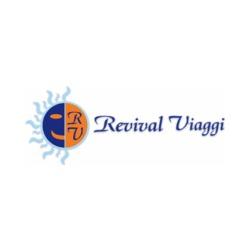 Revival Viaggi