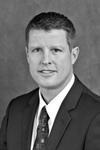 Edward Jones - Financial Advisor: Gary Kneifl image 0
