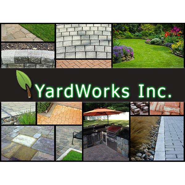 Yard Works Inc