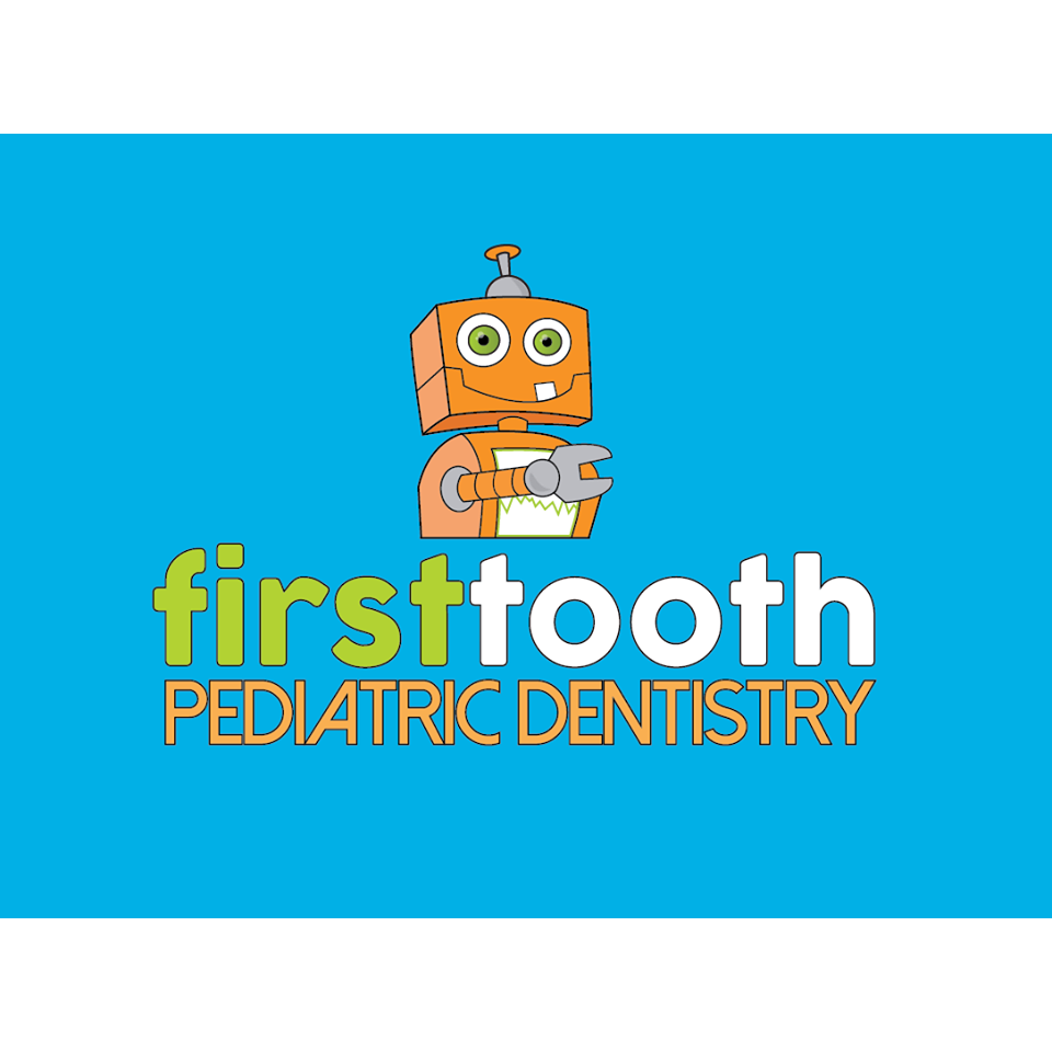 First Tooth Pediatric Dentistry