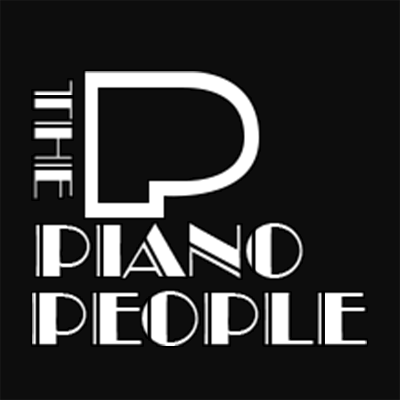 The Piano People