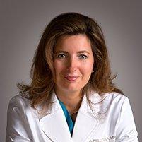 Alexandra Pellicena, MD, FACOG - Houston, TX - Obstetricians & Gynecologists