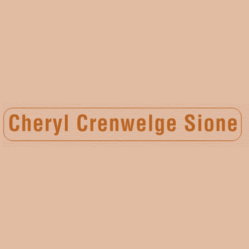 Law Office Of Cheryl Crenwelge Sione
