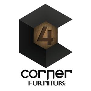Four Corner Furniture
