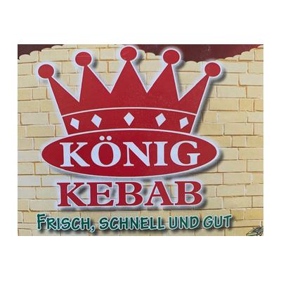 Bild zu König Kebab St. Georgen in Sankt Georgen im Schwarzwald